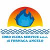 Idro Clima Service di Fornaca Angelo s.n.c.